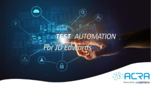 Intuitive test automation in the cloud